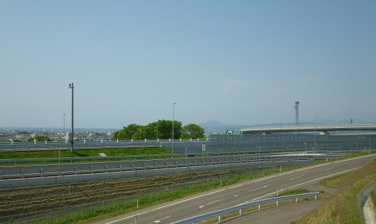 石川改良完成写真-2